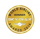 Skytrax_Awards_2016_metallic_winner1